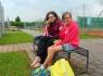 tennis_regionalrunde_9