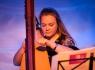 TONART II Katharina Widmann Harfe