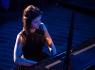 TONART II Amelia Hilpert Klavier