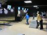 bowling_2014_1