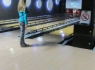 bowling_2014_5