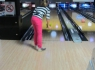 bowling_2014_6