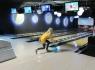 bowling_2014_7