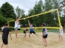 Volleyball_SMV